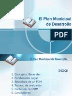 Plan Municipal de Desarrollo 1231874999795019 3
