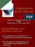 organizaciones-en-internet