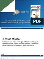 apresentação_reunião_5_Jan2010_faseII da FaseA