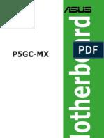 Asus_P5GC-MX_Manual