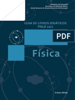 GuiaPNLD2012_FISICA