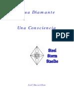 Libro Agua Diamante