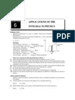 Book 0Sample Integral Cal