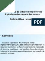 utilizaodosrecursoslingusticosnapublicidade-111003223105-phpapp01