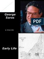 George Soros v2