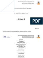 4jornada Sumar 11.PDF Calidad Ssa