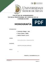 MONOGRAFIA PSICOLOGIA[1]