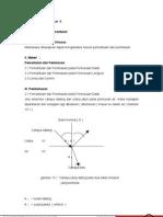 PKM Hasil Evaluasi PKM 2010 4df7ab4008
