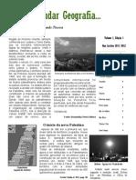 7ºC_Publicação1-GEO