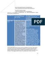 Capitulo i,II, III, Operacionalizacion Encuesta y Bibliografia Frank-1