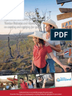 The TOURISM Grants Guide
