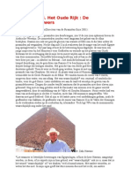 Blz021 Het Oude Rijk - de Piramidebouwers Inleiding