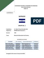Manual Dscripx de Puestos Obm[1]