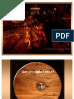 O_PRINCÍPIO_90x10