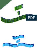 PPP Basic Pneumatic