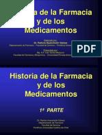 01[1]._Historia_de_la_Farmacia
