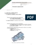 Referat_Organologie compresoare
