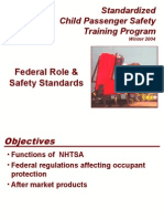 Mod E Federal Role and Standards Winter04wPPQ