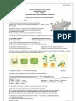 revisobio10-100302041833-phpapp02