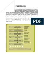 Proceso_Planificacion[1]