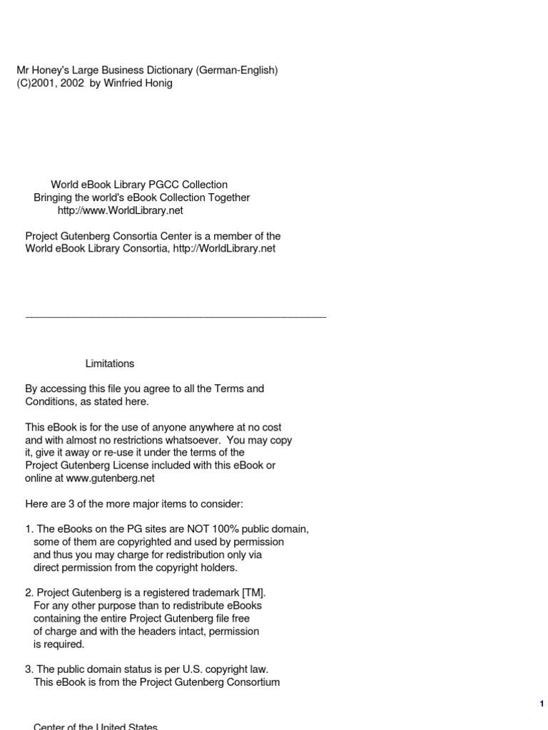 Großzügig Mieteinzahlungsbeleg Vorlage Ideen - Entry Level Resume ...