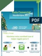 Guia Comercial 14 Nov 11