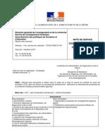 DGERN20102156_doc Bepa Bac Livret Scolaire