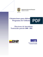 Cartilla Programa Gobierno Definitiva (1)
