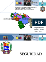 seguridadydefensa