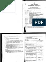 1.1 - Norme Privind Constructia Lea