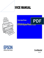 R_1900_B_Service_manual