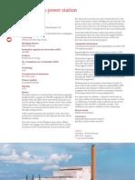 Media Press Release 2011-10-17 StreamliningAluminiumGroup-LynemouthPower En