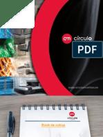 Catalogo Circulo Muebles