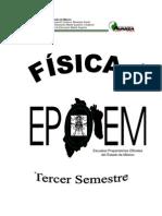 FISICA+I