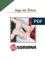 CodigoDeEtica