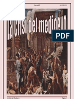Ipertesto Storia Crisi Del 300