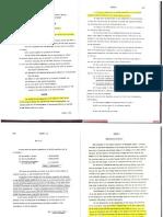 Govt Declaration No FF!