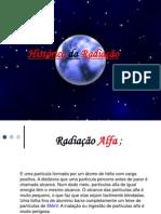 histrico-da-radiao1212