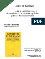 UN2_IECO_Bianchi+Cap2_02