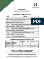 Cronograma_Engenharia_-_2o_Sem._2011_CPS