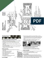 FieldTrip_DC2011 Sketchbook Assignment