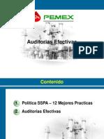 Auditoria Efectiva Vers 2