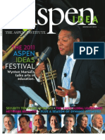 Aspen Winter 11 12 Issue