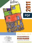 Catalogo Mostra Favela Final