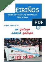 Pereiriños105