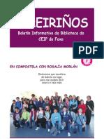 Pereiriños_103
