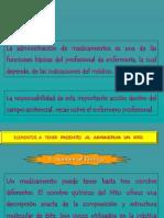 farmacologia_clase_4