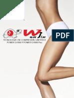 Catalogo Wonjin_Q1000 y Q1000 Plus Sep13-20011