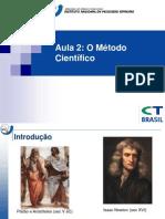 aula2-metodo_cientifico