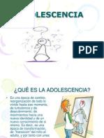 ADOLESCENCIA[1]